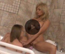 mia lesbian video